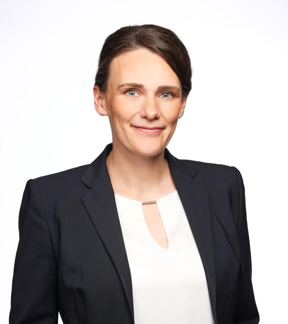 Ulrike Rook