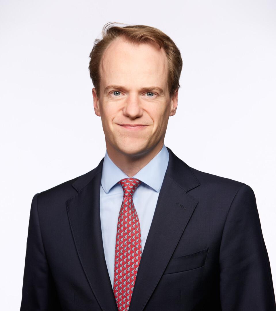 Dr. Kai-Uwe Opper
