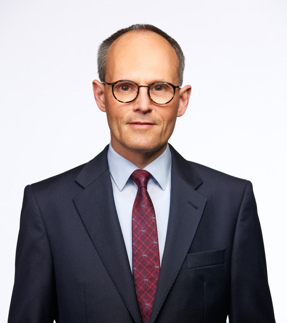 Dr. Sylko Winkler
